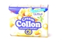 Buy Glico Cream Collon - 2.11oz