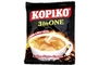 Buy Kopiko 3 in 1 Strong & Rich Coffee (Coffee Sugar Creamer) - 0.7oz