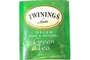 Buy Twinings Green Tea (Green Pure & Natural) - 0.07oz