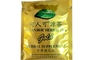 Buy Gold Label Herbal Tea (Herbal Supplement) - 0.17oz