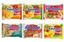 Buy Mie Sedaap Instant Noodles Variety Packs (6 Flavors / 30-ct)