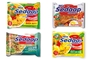 Buy Mie Sedaap Instant Noodles Soup Variety Packs (4 Flavors / 28-ct)