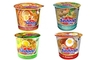 Buy Instant Noodles Cup Variety Packs (4 Flavors / 24-ct)