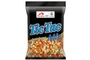 Buy Dua Kelinci Tic Tac Mix (Snack Campur) - 3.53oz