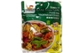 Buy Tean Gourmet Vegetarian Curry Paste - 7oz