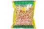 Buy Dried Peanuts (Peeled) - 12oz