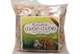 Buy Surya Kerupuk Gado Gado (Gado Gado Crackers) - 8.8oz