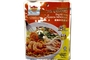 Buy Tumisan Mi Udang (Paste For Prawn Noodle) - 7oz