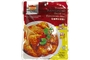 Buy Tumisan Rendang (Paste for Rendang) - 7oz