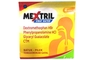Buy Mextril Obat Batuk-Pilek (Cough and Sinus Supplement/4-ct)