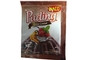Buy Puding Rasa Coklat (Pudding Mix Chocolate Flavor) - 0.76oz
