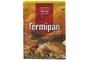 Buy Fermipan Instant Yeast (Ragi Instant) - 0.39oz
