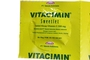 Buy Takeda Vitacimin Sweetlet (Tablet Hisap Vitamin C 500 mg)