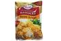 Buy Sasa Tepung Bumbu ala Kentucky (Ayam Krispi) - 7.95oz