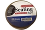 Buy Sealing Tape (Brown 48mm x 100 m)
