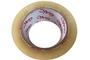 Buy Clear Tape (55mm x 110ft)