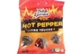 Buy Dutch Licorice (Hot Pepper Fire Trucks) - 5.2oz