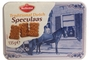 Buy Hellema-Hallum B.V. Speculaas (Traditional Dutch Spiced Cookies) - 4.7oz
