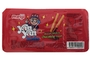 Buy Yan Yan Kids (Biscuit Sticks n Chocolate Cream) - 1.05oz