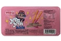Buy Yan Yan Kids (Biscuit Sticks n Strawberry Cream) - 1.05oz
