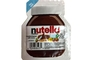 Buy Nutella Nutella Ferrero Hazzelnut Spread with Cocoa