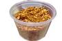 Buy Fried Onion (Bawang Goreng) - 7oz