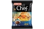 Buy Mamee Chef Instant Noodles (Lontong Flavor) - 2.82oz