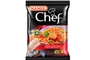 Buy Chef Instant Noodles (Curry Laksa Flavor) - 2.82oz