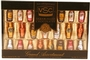 Liquor Filled Chocolates Grand Assortment (21-Count) - 8.1oz