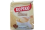 Buy Blanca Creamy Coffee Mix (3 in 1 /10-ct) - 10.6oz