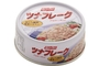 Buy Nissui Yasai Ekisu Eo (Tuna Flake in Oil) - 2.82oz