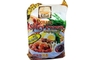 Buy Penang Spicy Prawn Noodle Soup (Mee Udang Pedas Penang) - 3.7oz