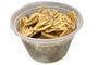 Buy Keripik Pisang Asin (Salty Banana Chips) - 7 oz