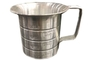 Buy Alkam 010 Measure 1QT Aluminum