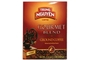 Buy Gourmet Blend Ground Coffee (Natural and Artificial Flavors) - 17.6oz
