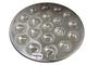 Buy Cetakan Kue Muffin (Aluminium Muffins Mold)