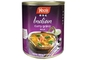 Buy Indian Curry Gravy (Mild) can - 10.6oz