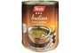 Buy Indian Curry Gravy (Extra Hot) can - 10.6 oz