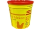 Buy Maggi Chicken Base - 16oz