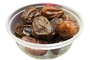 Buy Fresh Dates (Jumbo Size) - 7oz
