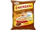 Buy Sereal & Susu Bergizi (Rasa Cokelat) - 1oz
