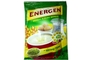 Buy Sereal & Susu Bergizi (Rasa Kacang Hijau) - 1oz