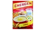 Buy Energen Sereal & Susu Bergizi (Rasa Jahe) - 1oz