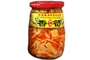 Buy Chili Bamboo Shoots in Soybean Oil - 12oz