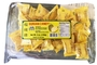 Buy Durian Candy - 5oz