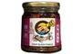 Buy Sichuan Crisp Black Fungus - 9.8oz