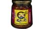Buy Enoki Mushroom Pickles - 9.8oz