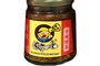 Buy Preserved Pickled Mustard - 9.8oz