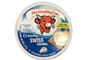 Buy Creamy Swiss Original (Spreadable Cheese Wedges / 8-ct)  - 6oz