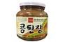 Buy Wang Soy Bean Fermented Paste - 35.27oz (2.2lb)